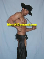 male-strippers-romeo